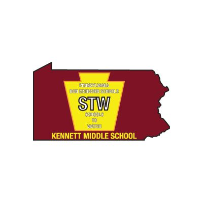 Schools To Watch – Kennett Middle School