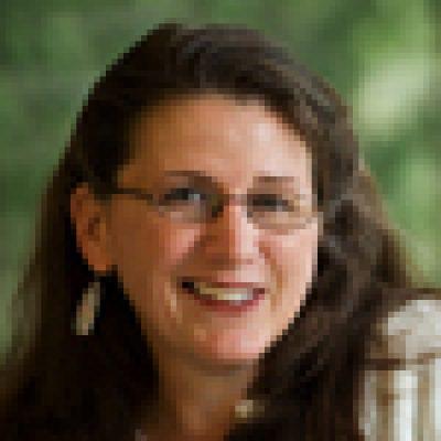 Tracey Marino