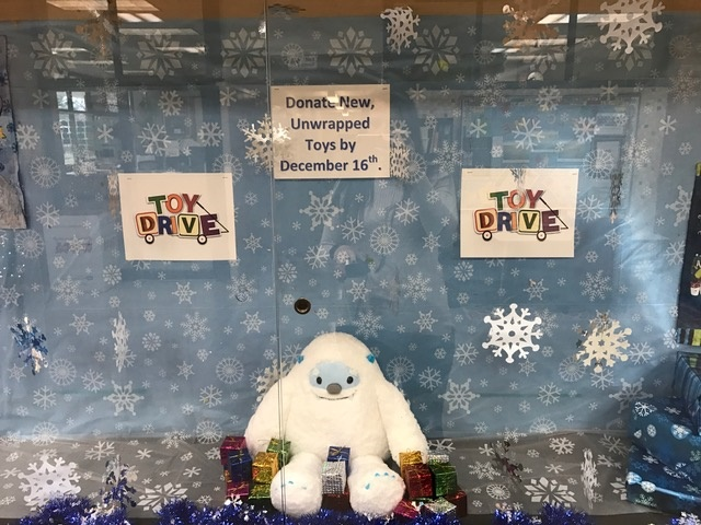 toy-drive