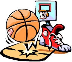 Greenwood vs. New Garden Basketball