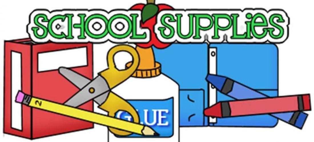 school-supplies-clip-art-15-mum7i9fsgiqere4p6hmq6n6y9f3m84or6p20i0roug -  Greenwood Elementary School